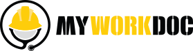 My-WorkDoc-Logo-Large